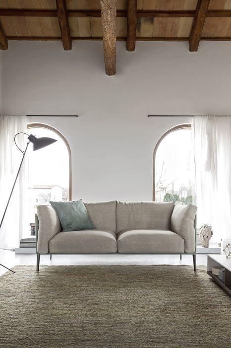 sofas hogar galeria7 - sofas y butacas