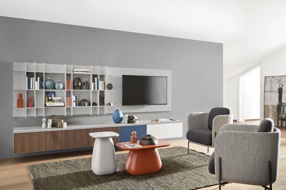 sofas hogar galeria8 - sofas y butacas