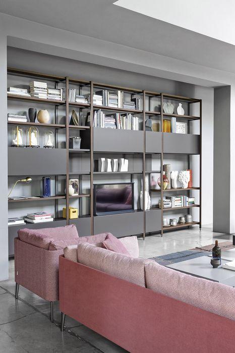 sofas hogar galeria9 - sofas y butacas