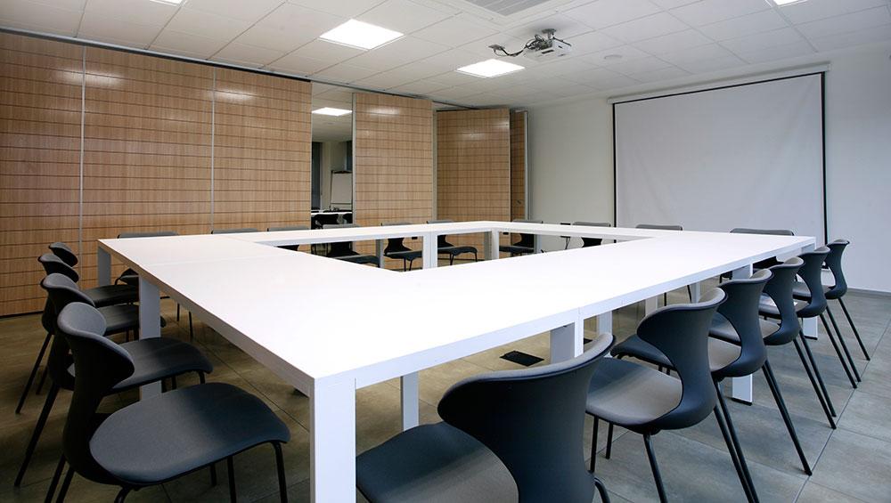 suelosytechos contract galeria3 - suelos y techos tecnicos