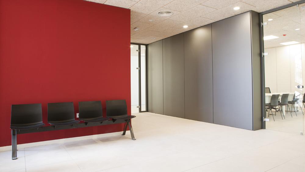 suelosytechos contract galeria8 - suelos y techos tecnicos
