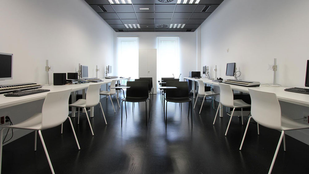 suelosytechos oficinas galeria3 - suelos y techos tecnicos