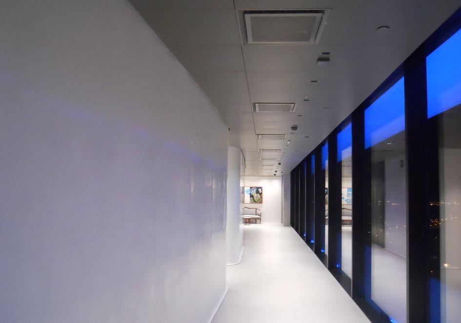 suelosytechos oficinas galeria9 - suelos y techos tecnicos