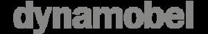 dynamobel 300x50 - soluciones de almacenaje