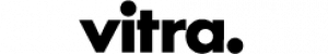 vitra 300x50 - soluciones de almacenaje