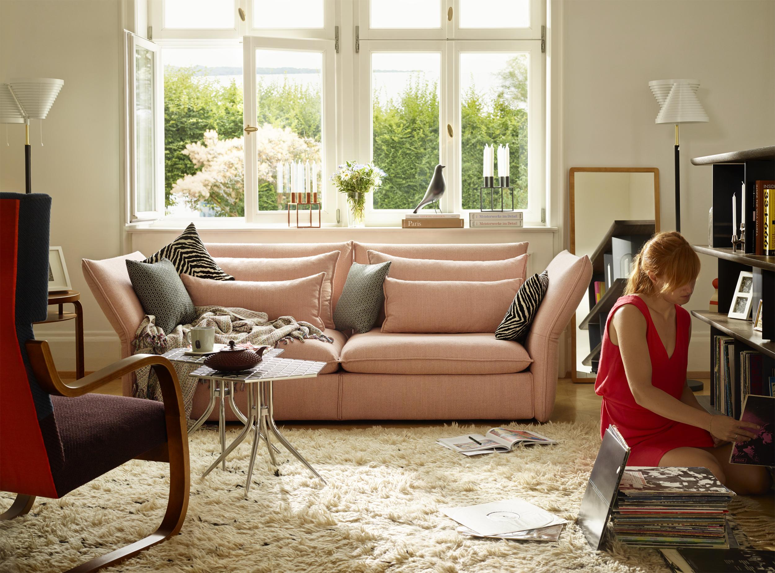 Hogar sofas - sofas y butacas
